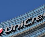 Posizioni aperte UniCredit 2021.