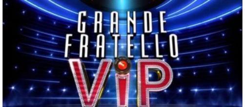 Grande Fratello Vip 6, i possibili concorrenti in lizza: Marco Carta, Alex Belli, Nazzaro.