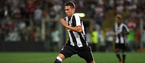 Juventus, Pjaca in uscita: sul croato ci sarebbe il Torino.