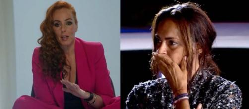 Olga Moreno continúa recibiendo buenas noticias desde su triunfo en 'Supervivientes'. (Imagen: telecinco.es)