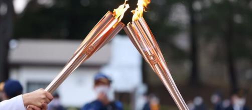 Os esportes olímpicos que mais combinam com cada signo (Divulgação/Tóquio 2020)