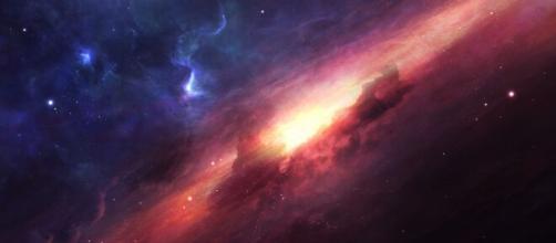 Previsioni oroscopo della giornata di sabato 31 luglio 2021.