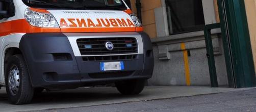 Siena: 16enne investita ed uccisa da un'amica che guidava senza patente.