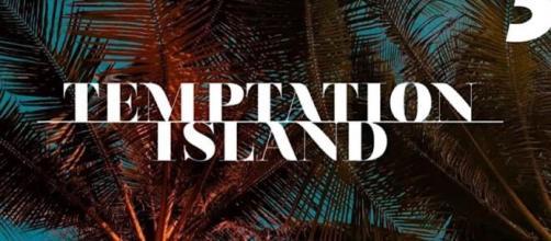 Temptation Island, segnalazione sui single: avrebbero lasciato il programma da soli.