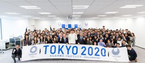 Tokyo 2020, sette curiosità sui giochi.