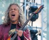 Metallica, il chitarrista Kirk Hammett parla della band e di cosa può fare ancora al giorno d'oggi.