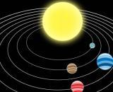Previsioni zodiacali di giovedì 29 luglio: Gemelli fiduciosi, decisioni per Capricorno.