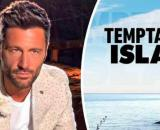 Temptation Island, spoiler di Filippo Bisciglia sul finale: 'Colpi di scena inaspettati'.