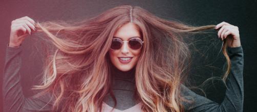 Como manter o cabelo hidratado da forma correta (Reprodução/Pixabay)