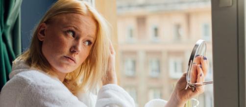Cravos e espinhas: como cuidar e evitar? (Reprodução/Pexels)
