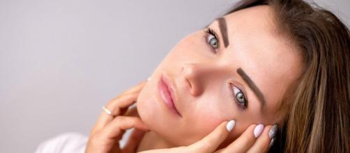 Cuidar da pele pode ser simples (Reprodução/Pixabay)