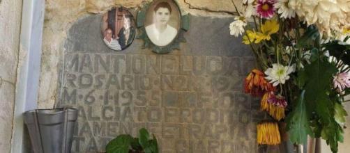 Lucietta, nel 1955 strangolata e sepolta senza funerale, lo avrà dopo 66 anni.