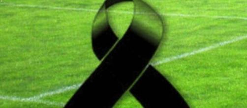 Lutto nel calcio, è scomparso Emiliano Cabrera.