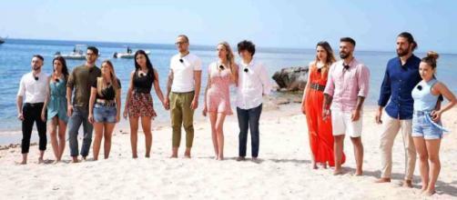 Temptation Island inarrestabile: 23,7% di share nella quinta puntata.