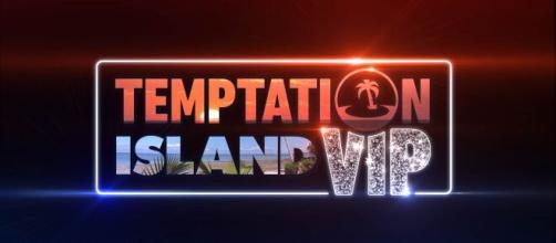 Temptation Island Vip cancellato da Mediaset.