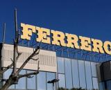 Ferrero continua il piano assunzioni.