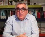 Giuseppe De Donno è stato trovato senza vita nella sua abitazione martedì 27 luglio.