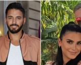 Nabilla et Tarek en guerre à cause d'un vol d'argent et d'une rivalité avec Camélia ? Thomas Vergara les clashe fort.
