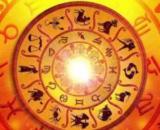 Previsioni oroscopo della giornata di lunedì 2 agosto 2021.