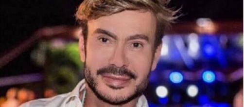 Carlos Rodeiro morre em Salvador (Reprodução/Instagram/@carlosrodeiro)