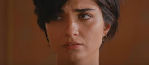 Cesur ve Güzel, trama del 29/07: il padre di Sühan si vuole sposare.