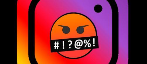 """Instagram pone en marcha una nueva función para que el usuario pueda limitar el """"contenido sensible"""" que ve. (Pixabay)"""