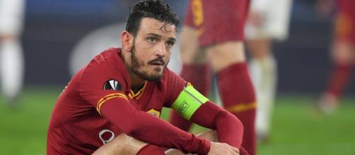 La Roma starebbe provando a piazzare Florenzi, ma per lui non ci sarebbero offerte da altre squadre.