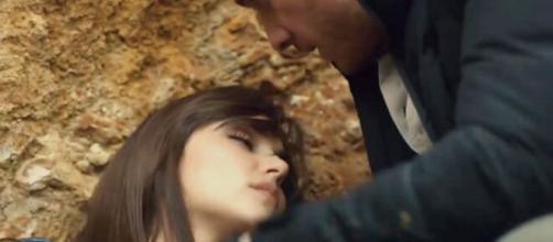 Love is in the air trame al 6 agosto: Eda perde la memoria dopo una caduta nella buca.