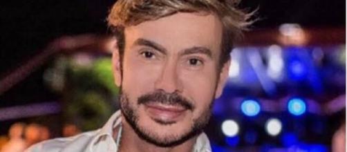 Morre Carlos Rodeiro (Reprodução/Instagram/@carlosrodeiro)
