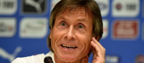 Oriali sarebbe vicino all'addio all'Inter: proseguirebbe come team manager dell'Italia.
