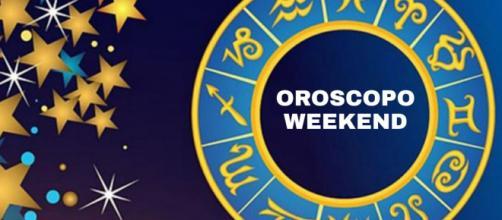 Oroscopo del weekend, fino a domenica 1° agosto: giorni speciali per l'Ariete, Pesci giù.