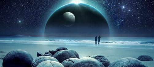 Previsioni astrologiche del 29 luglio: novità per Cancro, Scorpione intraprendente.