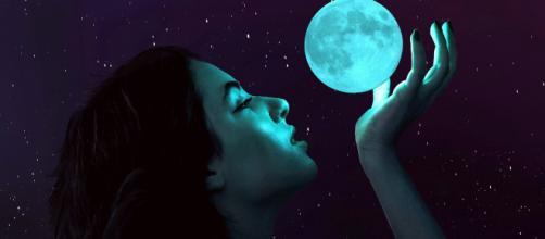 Previsioni zodiacali di venerdì 30 luglio: risale l'amore per Leone, Bilancia indecisa.