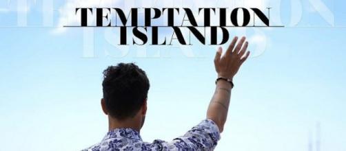 Temptation Island chiude col un ottimi 27,4% di share: boom del 30% in seconda serata.