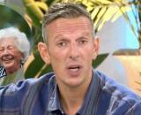 Joaquín Prat critica a Letizia (Telecinco y RRSS)