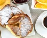 La respuesta de un Community Manager de un hotel no deja claro si sirven desayunos sin gluten o no - Pixabay