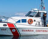 Operazione contro la raccolta di datteri di mare.