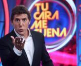 'Tu cara me suena 9': Concursantes y estreno en Antena 3 - Antena 3