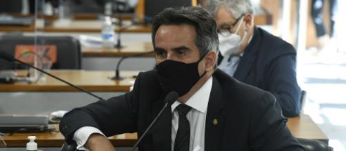 Ciro Nogueira deixa CPI da Pandemia e vai comandar Casa Civil (Jefferson Rudy/Agência Senado)
