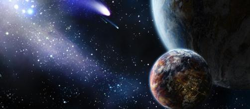 Previsioni astrologiche del 30 luglio: Scorpione ottimista, Sagittario romantico.