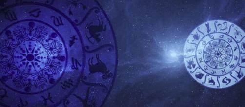 Previsioni oroscopo della giornata di martedì 3 agosto 2021