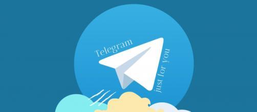 Telegram incorpora tres nuevas funciones en su nueva versión. Pixabay