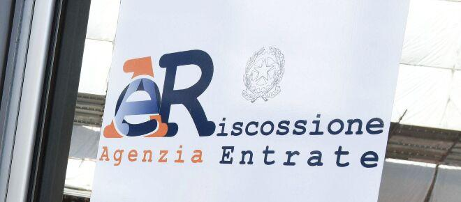 L'Agenzia delle entrate proroga al 31 agosto il pagamento delle cartelle esattoriali