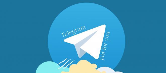 La nueva beta 7-9-0 de Telegram la sitúa por delante de WhatsApp en innovación