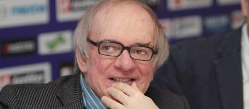 Addio a Paolo Beldì, il regista tv aveva 66 anni.