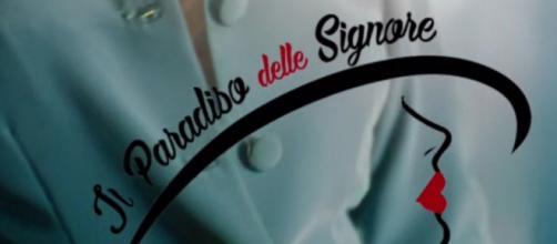 Anticipazioni Il Paradiso delle signore 6: tra le new entry le attrici Valentina Bartolo e Lucrezia Massari.