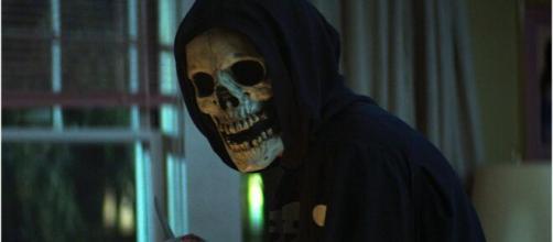 """Cena do filme """"Rua do Medo: 1994 – Parte 1"""" da Netflix (Arquivo Blasting News)"""
