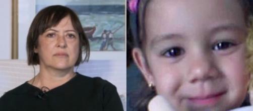 Denise Pipitone: rinviata a giudizio per falsa testimonianza l'ex pm Angioni