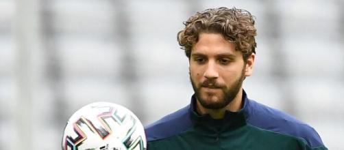 Juventus, si vorrebbe provare a chiudere per Locatelli entro il weekend.