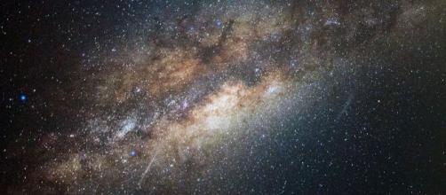 Previsioni astrologiche del 31 luglio: Bilancia emotiva, creatività per Pesci.